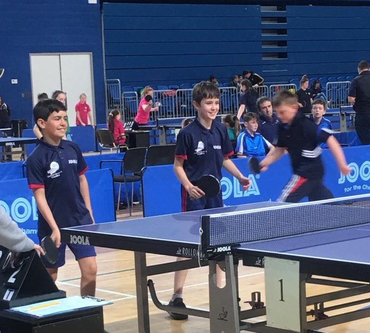 Table Tennis 10.jpg