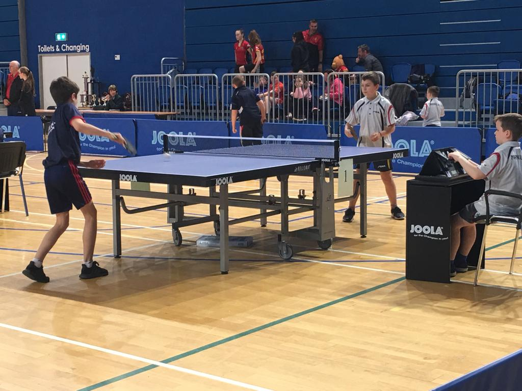 Table Tennis 5.jpg